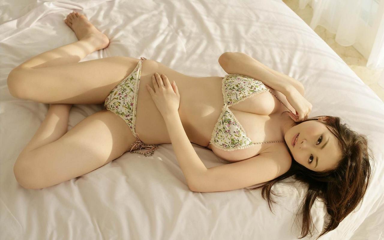 seksualnie-kitayskie-devushki